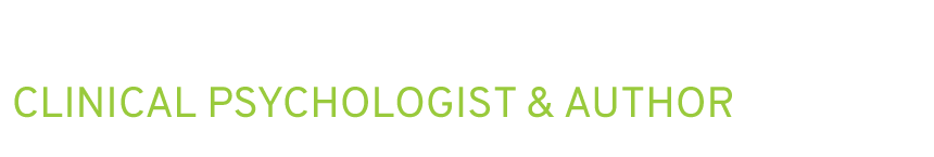 Sally-Anne McCormack Psychologist